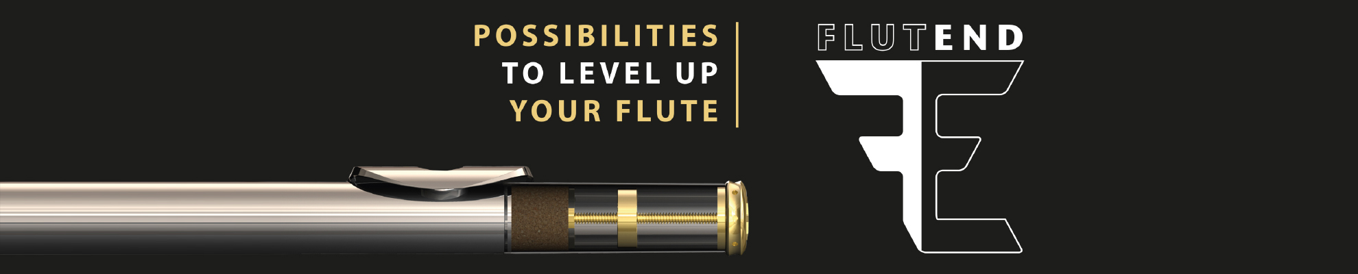 The Flute Stopper